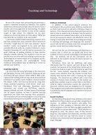 Ibri QA newsletter  - Page 5