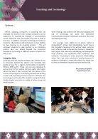 Ibri QA newsletter  - Page 6