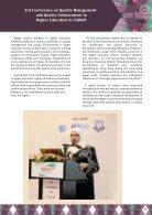 Ibri QA newsletter  - Page 7