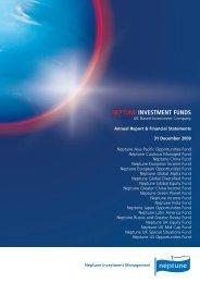 Neptune IF Interim 20-7-06 - Fundinfo