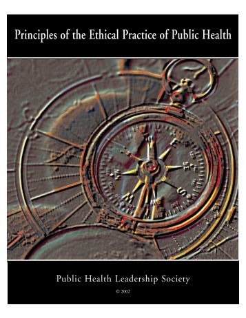Principles-of-the-Ethical-Practice-of-PH-Version-2.2-68496
