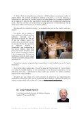 Retribución fija bruta a nivel Nacional - Acta Sanitaria - Page 6