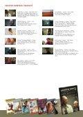 kortfilm dvd label over selected shorts #8 - Internationaal ... - Page 2