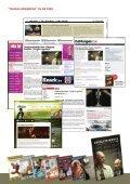 kortfilm dvd label over selected shorts #8 - Internationaal ... - Page 3