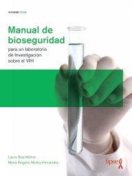 Manual de bioseguridad - Acta Sanitaria
