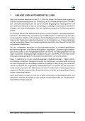 Strahlwirkungs- und Trittsteinkonzept für die Emmer mit - Kreis Lippe - Seite 7