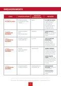 Percurso para a Quaresma 2012 - FEC - Page 4