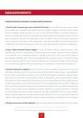 Percurso para a Quaresma 2012 - FEC - Page 6