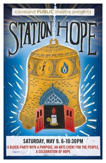 Station-Hope-Program-2015