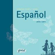 Marina Colasanti - Global Editora