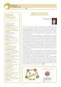 Projecto + Escola Projecto + Escola - FEC - Page 2