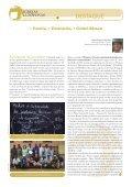 Projecto + Escola Projecto + Escola - FEC - Page 3