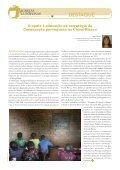 Projecto + Escola Projecto + Escola - FEC - Page 4
