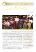 Projecto + Escola Projecto + Escola - FEC - Page 5