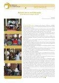 Projecto + Escola Projecto + Escola - FEC - Page 6