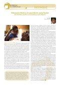 Projecto + Escola Projecto + Escola - FEC - Page 7