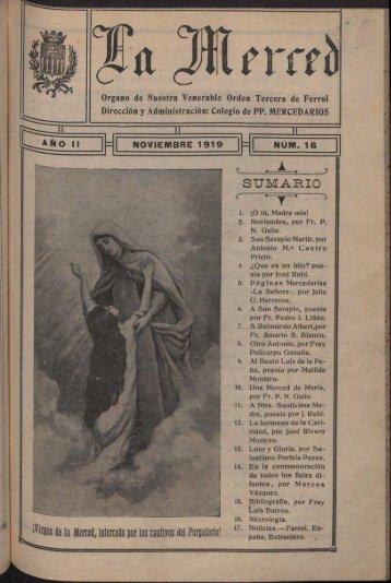 11(1919) - OdeMIH