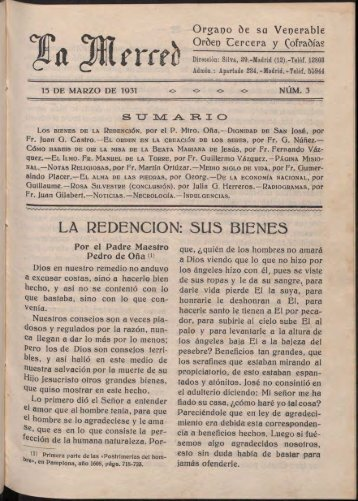 3(1931) - OdeMIH