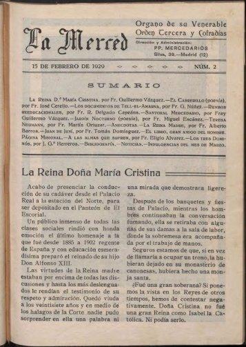 2(1929) - OdeMIH