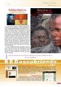 UN DIOS QUE SE PARECE A NOSOTRAS PSICOLOGÍA ... - OdeMIH - Page 5