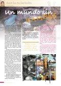 UN DIOS QUE SE PARECE A NOSOTRAS PSICOLOGÍA ... - OdeMIH - Page 6