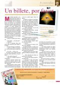 UN DIOS QUE SE PARECE A NOSOTRAS PSICOLOGÍA ... - OdeMIH - Page 7