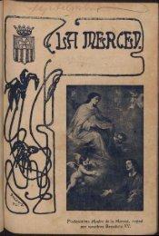 9(1921) - OdeMIH
