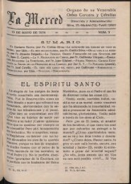 EL ESPIRITLI -SANTO - OdeMIH