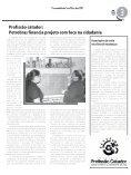 JORNA ESFERA 2010 ED 5 pag..cdr - Unicruz - Page 3