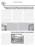 JORNA ESFERA 2010 ED 5 pag..cdr - Unicruz - Page 6