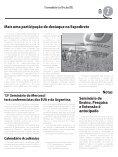 JORNA ESFERA 2010 ED 5 pag..cdr - Unicruz - Page 7