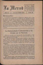 11(1925) - OdeMIH