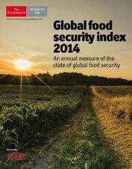 DownloadResource?fileName=EIU Global Food Security Index - 2014 Findings & Methodology