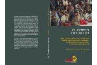 orden_del_decir.pdf, 1.35 MB - Cedla