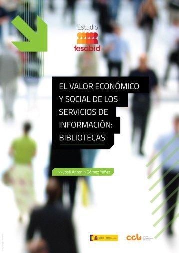 fesabid-valor-economico-social-servicios-informacion-bibliotecas