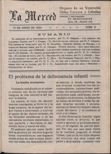 6(1929) - OdeMIH