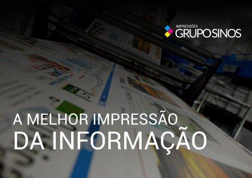 download pdf - Conheça o Parque Gráfico do Grupo Sinos