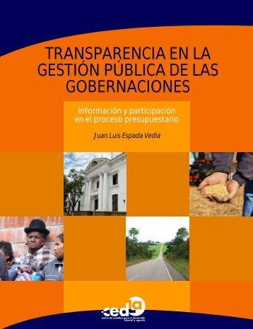 Transparencia gobernaciones 2011 (1).pdf - Cedla