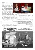 Mohelnický zpravodaj únor 2011 - Mohelnické kulturní centrum - Page 3