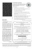 Mohelnický zpravodaj únor 2011 - Mohelnické kulturní centrum - Page 4