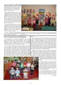 Mohelnický zpravodaj únor 2011 - Mohelnické kulturní centrum - Page 5