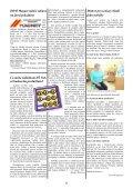Mohelnický zpravodaj únor 2011 - Mohelnické kulturní centrum - Page 6