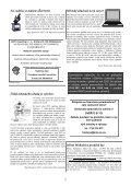 Mohelnický zpravodaj únor 2011 - Mohelnické kulturní centrum - Page 7