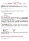 Informace pro platby daně z nemovitostí 2013 - Page 3