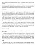 Embroidery Backings Information - Embroidery Technologies - Page 3