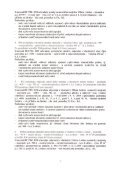 Zápis a usnesení RM č. 88 ze dne 3.5.2010 - Loštice - Page 2