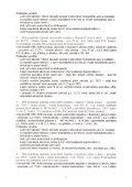 Zápis a usnesení RM č. 88 ze dne 3.5.2010 - Loštice - Page 3
