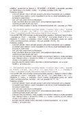Zápis a usnesení RM č. 88 ze dne 3.5.2010 - Loštice - Page 4
