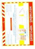Výměna řidičských průkazů, do 31.12.2010 - Page 2