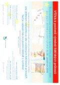 Výměna řidičských průkazů, do 31.12.2010 - Page 3